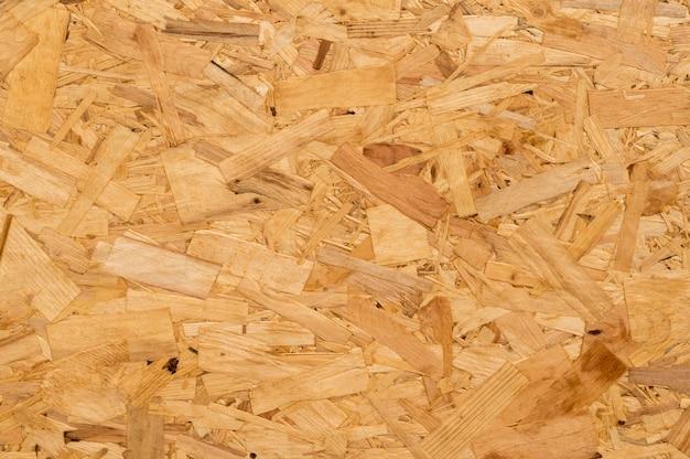 Espaço de cópia macro de madeira Foto gratuita
