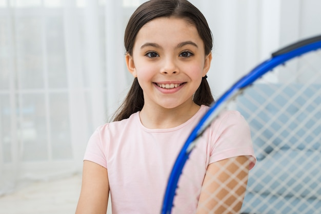 Esporte crianças Foto gratuita