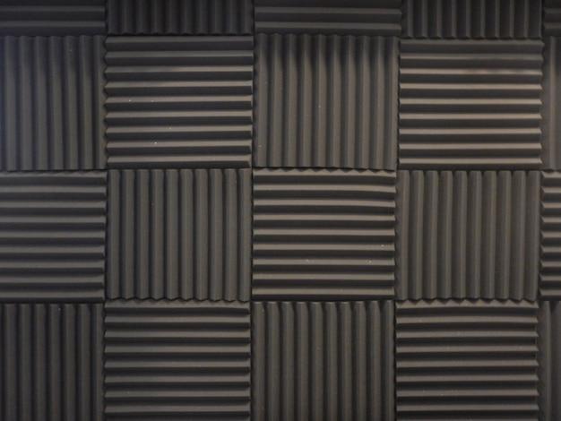 espuma ac stica no est dio baixar fotos gratuitas. Black Bedroom Furniture Sets. Home Design Ideas