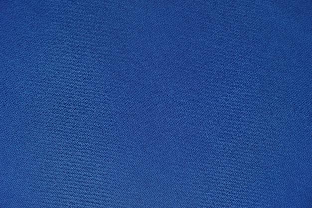 Foto De Papel De Parede Top: Estúdio Do Papel De Parede Azul Sem Têxtil Pessoas