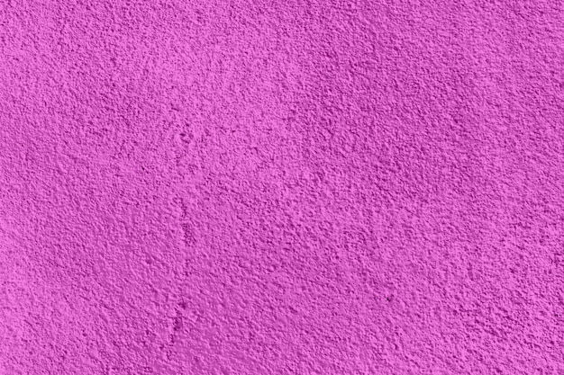 Fechar o fundo de textura de papel rosa Foto Premium