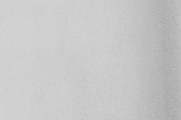 Feche acima do modelo de textura de fundo de cimento cor branca e cinza para design Foto Premium