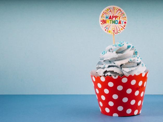 Feliz Anivers 225 Rio Assine Cupcake Baixar Fotos Gratuitas