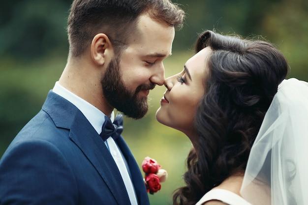 Recem casados online dating