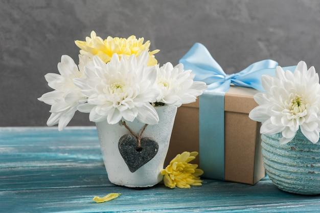 Feliz dia dos namorados, aniversário ou dia das mães Foto Premium