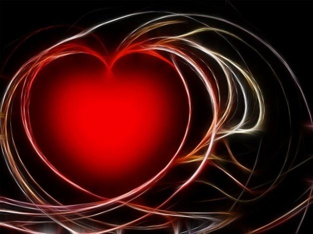 [Imagem: fractais-graficos-amor-abencoar-doenca-c...-66881.jpg]