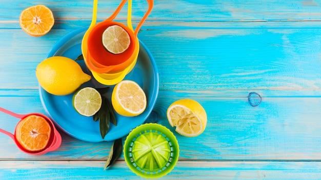 Frutas Foto gratuita