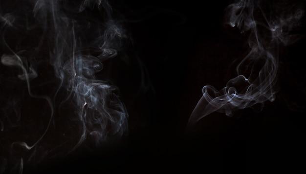 setas e efeitos negros - photo #19