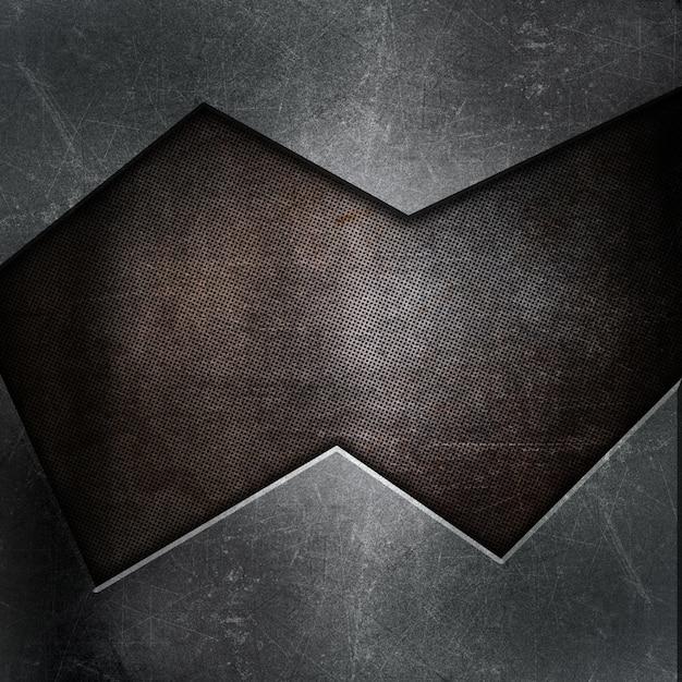 fundo abstrato com textura de metal grunge baixar fotos gratuitas. Black Bedroom Furniture Sets. Home Design Ideas