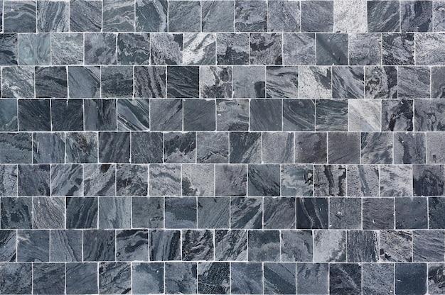 Fundo abstrato da textura de pedra de mármore. Foto Premium