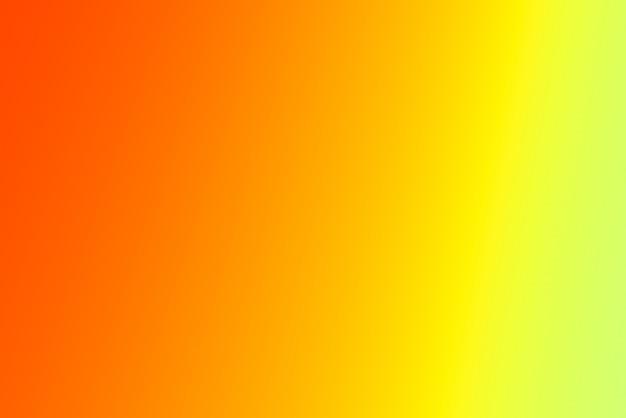 Fundo abstrato desfocado - cores suaves Foto gratuita