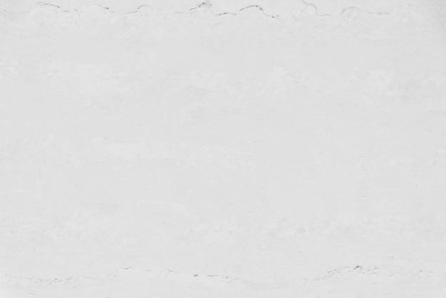 Fundo abstrato do muro de cimento branco. Foto Premium