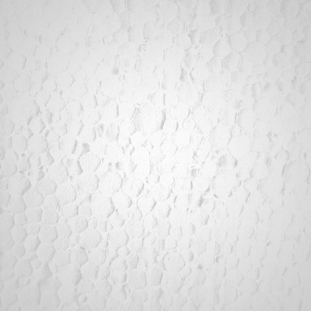 Fundo abstrato do teste padrão da textura da parede. Foto Premium