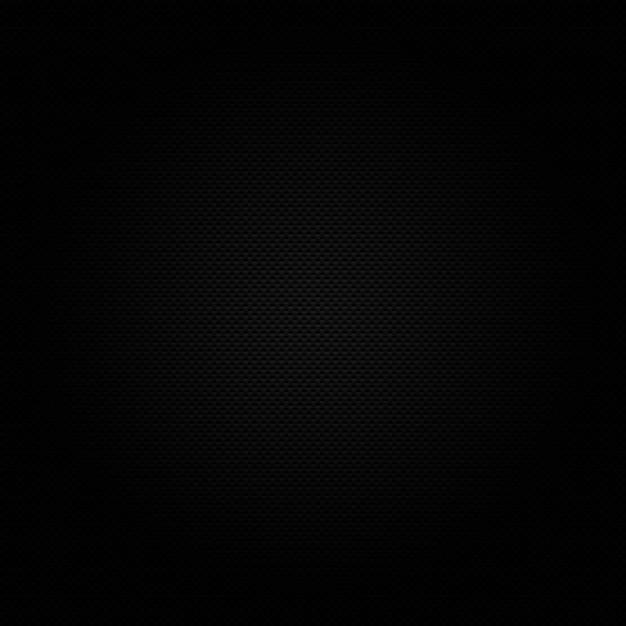 Fundo abstrato escuro Foto gratuita