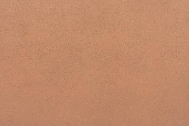 Fundo abstrato laranja muro de concreto Foto gratuita