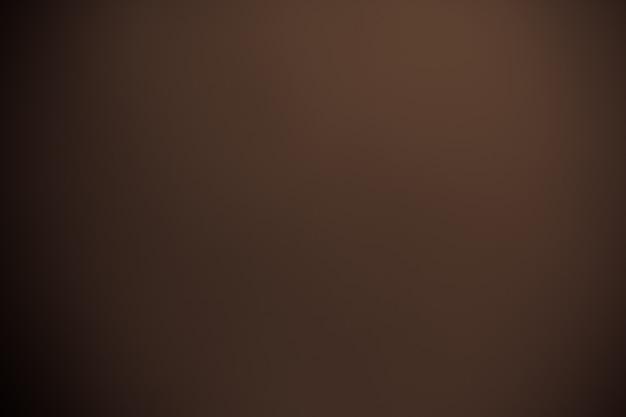Fundo abstrato marrom Foto Premium