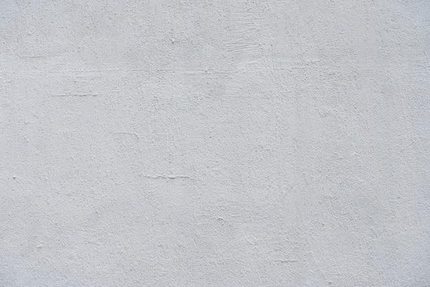 Fundo abstrato parede de concreto cinza Foto gratuita