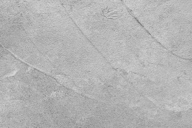 Fundo abstrato preto e branco Foto gratuita