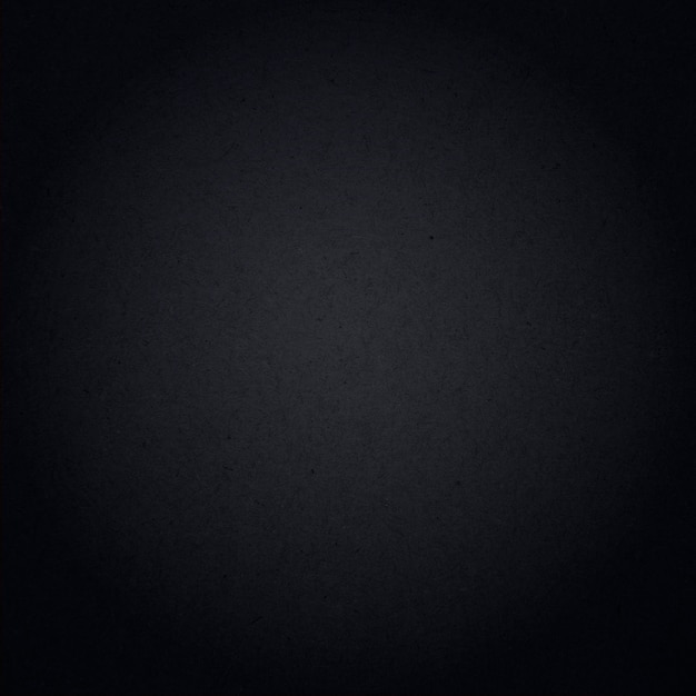 Fundo abstrato preto escuro com lascas de madeira Foto gratuita