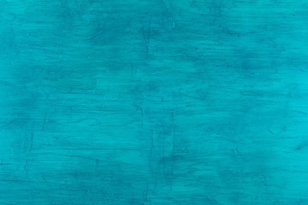 Fundo azul claro com textura vintage grunge. Foto Premium