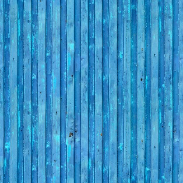 Fundo azul da textura do recipiente do navio de carga Foto Premium