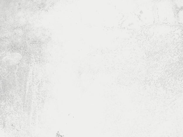 Fundo branco sujo de cimento natural ou textura de pedra velha como uma parede de padrão retro. banner de parede conceitual, grunge, material ou construção. Foto gratuita