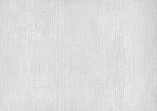 Fundo branco textura Foto gratuita