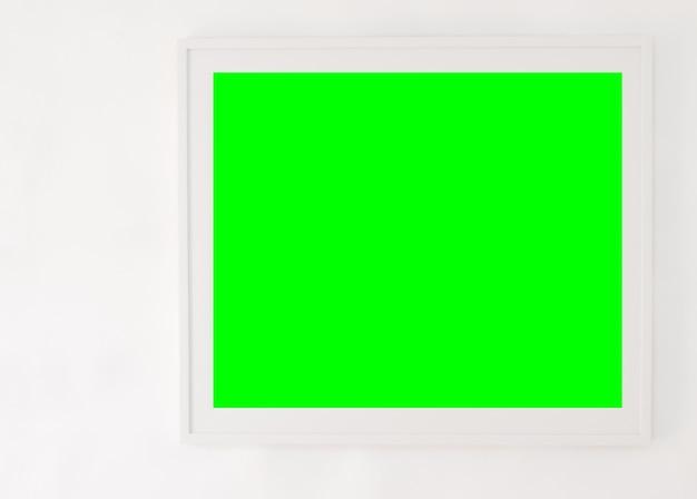 Fundo branco velho da parede do cimento Foto Premium