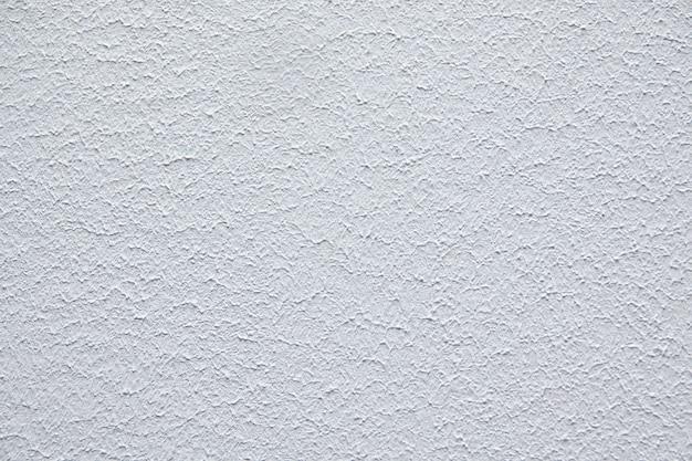 Fundo branco vintage ou sujo de cimento natural ou textura de pedra velha como uma parede de padrão retro. é um banner de parede conceitual, conceitual ou metáfora Foto Premium