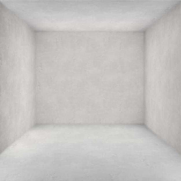 Fundo cinza claro baixar fotos gratuitas for Paredes blancas