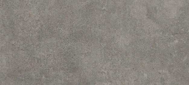 Fundo cinza retangular em forma de pedra lapidada, granito ou mármore. para chão ou parede Foto Premium
