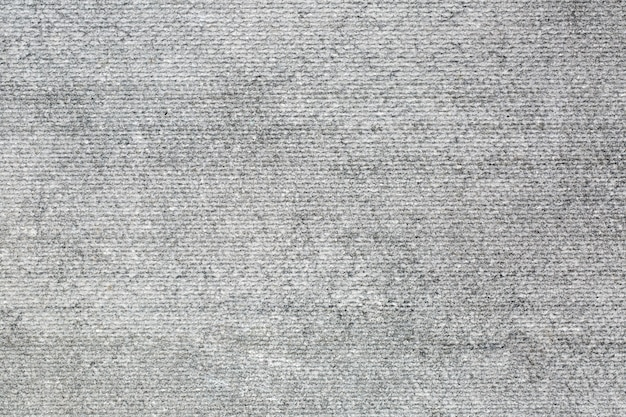 Fundo cinzento da textura da placa do asbesto. Foto Premium