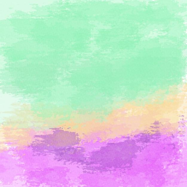 Fundo colorido textura Foto Premium