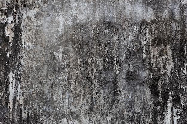 Fundo concreto da parede do vintage. Foto gratuita