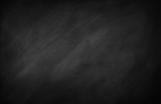 Fundo da tabela em branco Foto Premium
