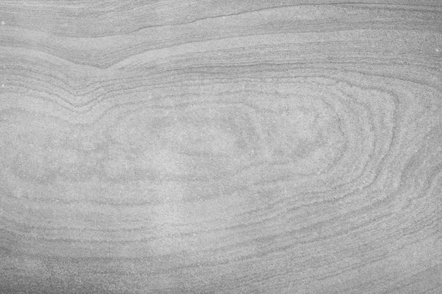 Fundo da textura da parede de pedra da areia do vintage. preto e branco Foto Premium