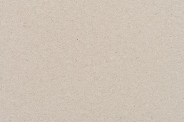 Fundo da textura do papel da placa de brown. Foto Premium