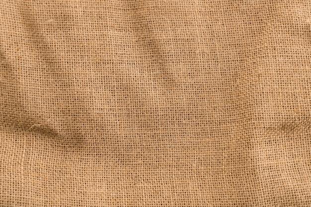 Fundo da textura do saco Foto gratuita