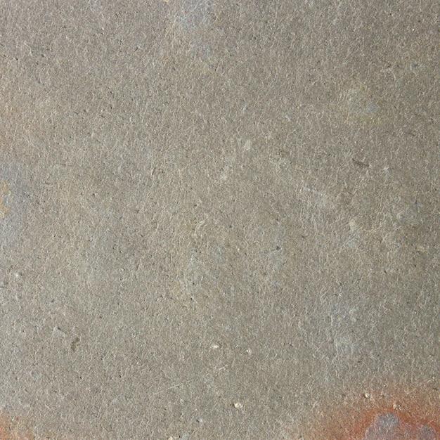 Fundo de ardósia natural laminado ou textura Foto Premium