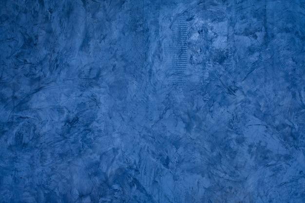 Fundo de argamassa, textura de cimento, parede Foto Premium