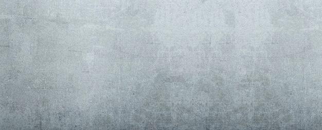 Fundo de banner de concreto. superfície de concreto com textura de pedra e cimento. copie o espaço Foto Premium