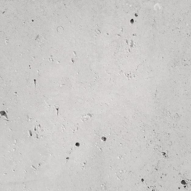 Fundo de chão de areia Foto Premium