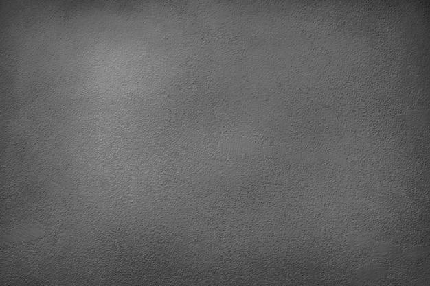 Fundo de cimento escuro. fundo material concreto velho. Foto Premium