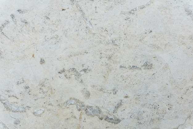 Fundo de concreto cinzento velho. cimento de textura. Foto Premium