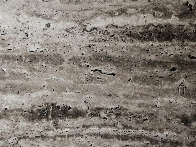 Fundo de concreto de cimento texturizado Foto gratuita