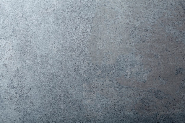 Fundo de concreto. superfície de concreto com textura de pedra e cimento. copie o espaço Foto Premium