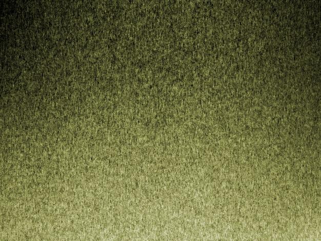 Fundo de glitter de textura de ouro Foto Premium