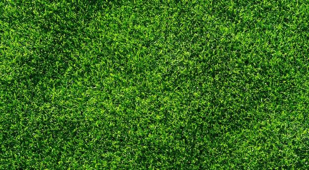 Fundo de grama artificial. Foto Premium