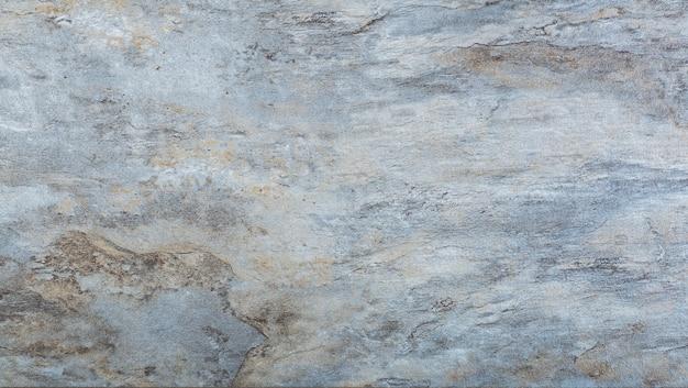 Fundo de granito de pedra. fundo com texturas e padrões de pedra e rocha natural, granito ou mármore. Foto Premium