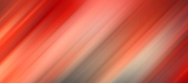 Fundo de linhas vermelhas diagonais repita o fundo de textura de listras retas Foto Premium